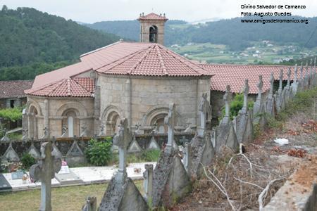 http://www.amigosdelromanico.org/apli2011/fotos/10600/10566_1.jpg