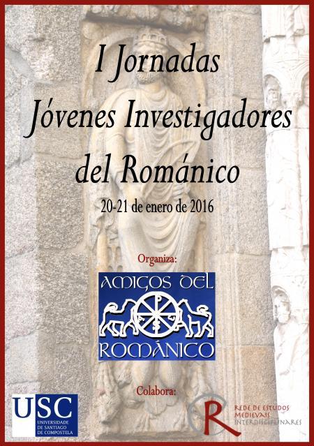 http://www.amigosdelromanico.org/apli2011/fotos/10900/10855_1.jpg