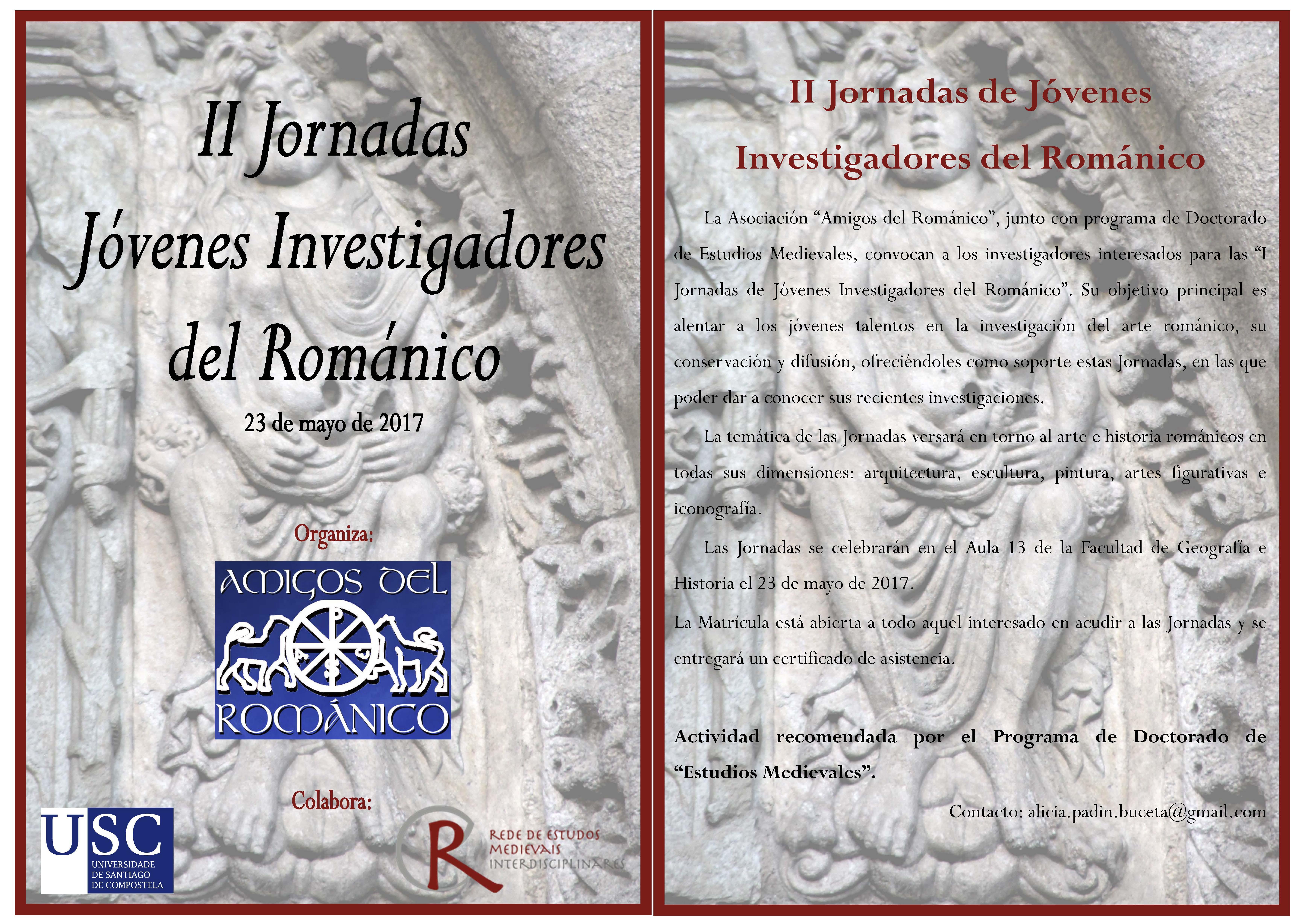 http://www.amigosdelromanico.org/apli2011/fotos/11100/11088_1.jpg