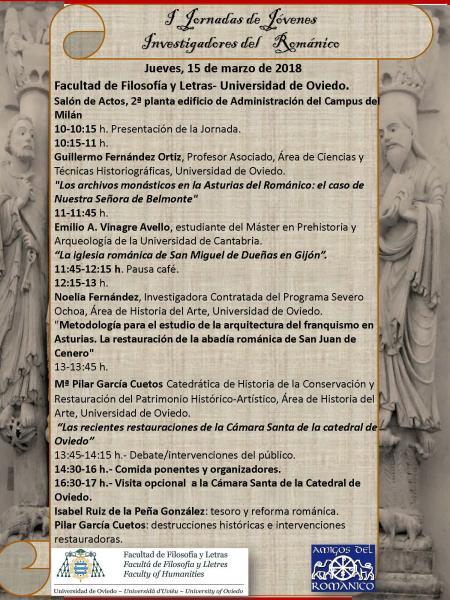 http://www.amigosdelromanico.org/apli2011/fotos/11200/11184_1.jpg